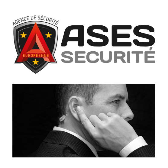 ASES Sécurité