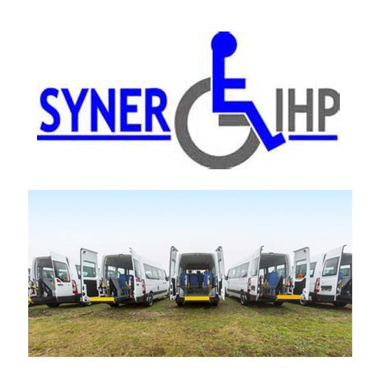 Syner IPH Bretagne